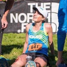How to Choose Your Trail-Race Schedule