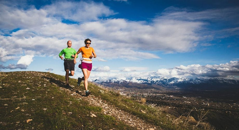 How To Trail Run: Keeping Safe on the Trails