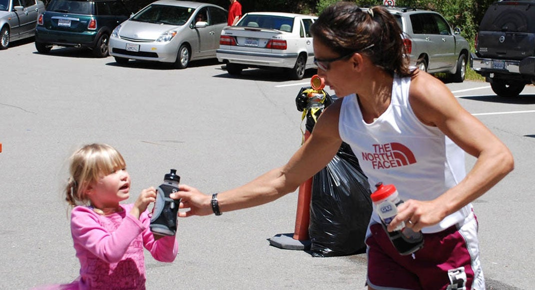 For the Badass Mother Runner: Tips, Tricks and a Gift Guide to Mother's Day 2018
