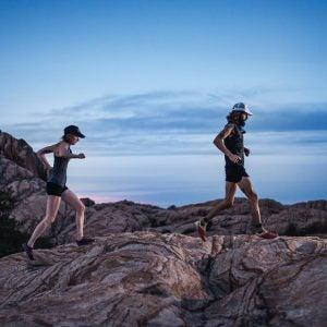 7 Distinctive Trail Races that Break the Distance Mold
