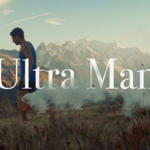 Watch: Ultra Man
