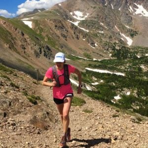 The Downside of Uphills, Heat and Altitude