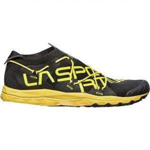 First Look: La Sportiva VK Shoe