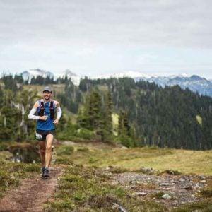 From Zero to Trail Hero: Part 5