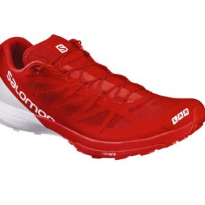 First Look: Salomon S/Lab Sense 6