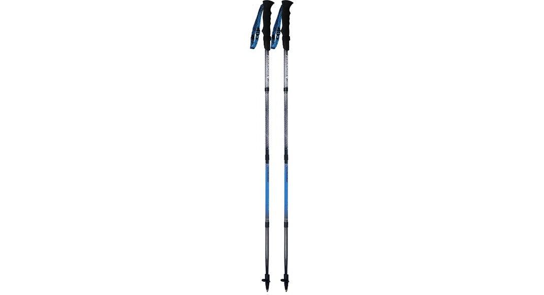 RaidLight Carbon Ultra Compact Poles