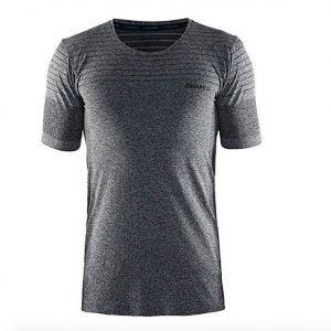 First Look: Men's Craft Cool Comfort RN Short Sleeve