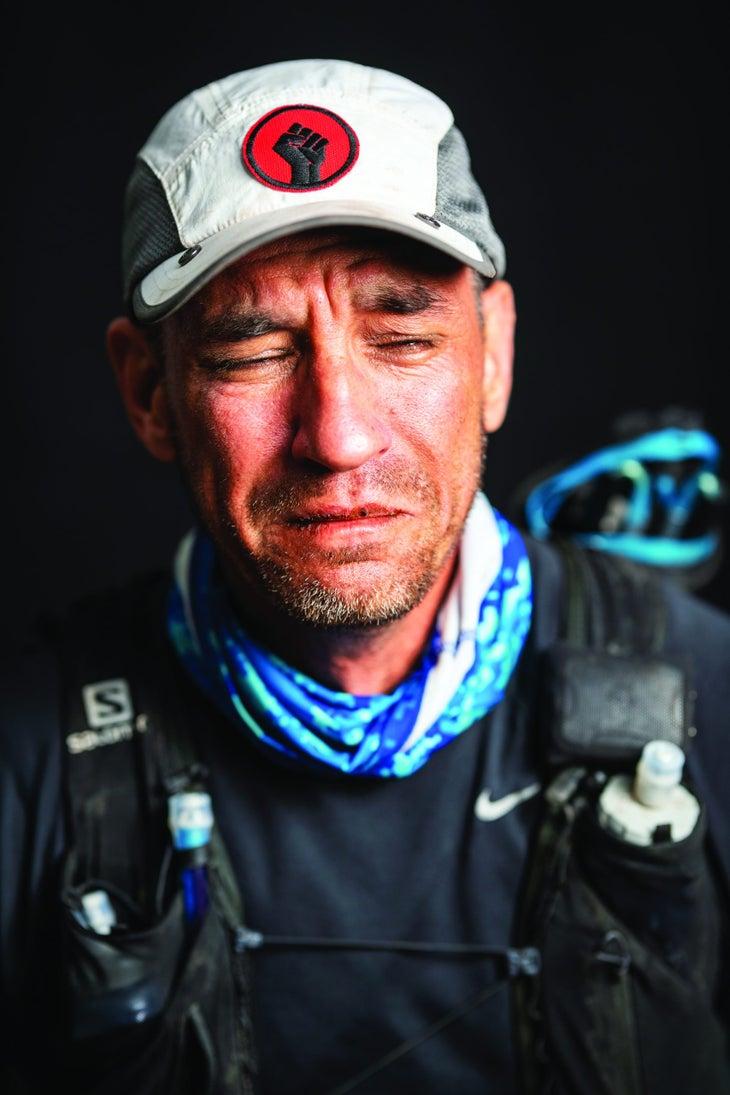HStern 20M240 2484 scaled Ejecutando desde COVID   Revista Trail Runner