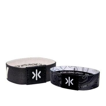lifekey 2 pack smart straps d 20210225165908927 751715 001 Nuestra tecnología Trail favorita 2021